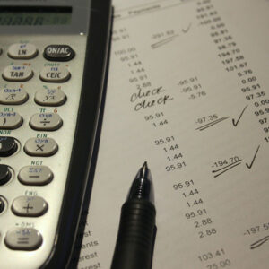 Book a Consultation with TaxPlus Accountants